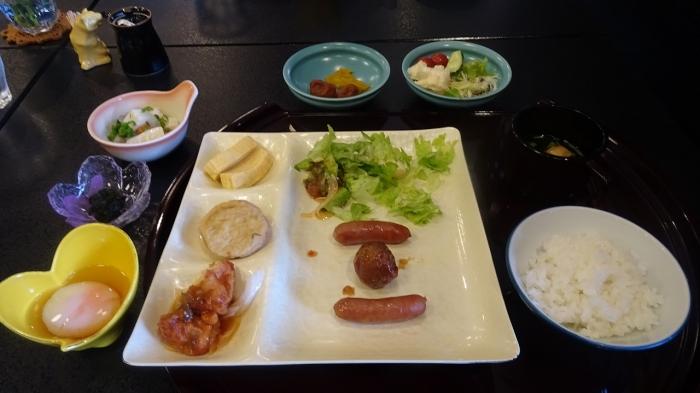 湯の本食事 (15)