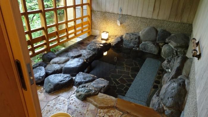 湯之元風呂 (7)