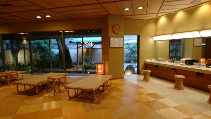 花水木部屋・風呂 (6)