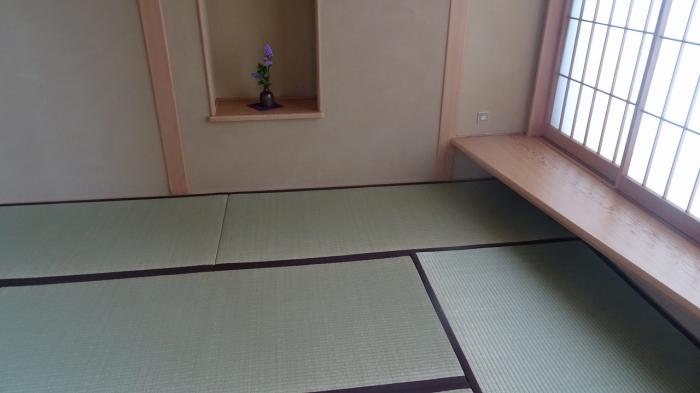 花水木部屋・風呂 (4)