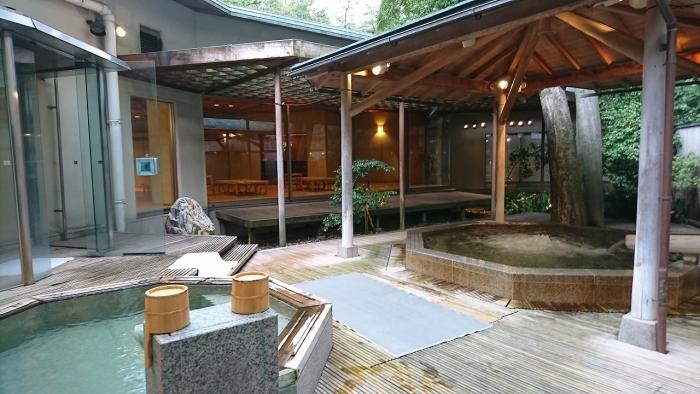 花水木部屋・風呂 (8)