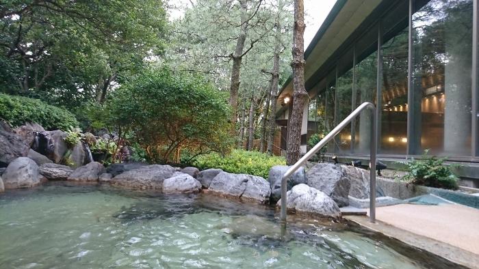 花水木部屋・風呂 (10)