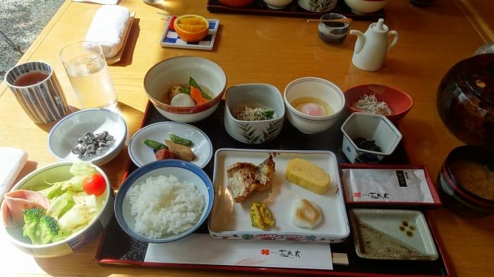 花水木食事 (12)