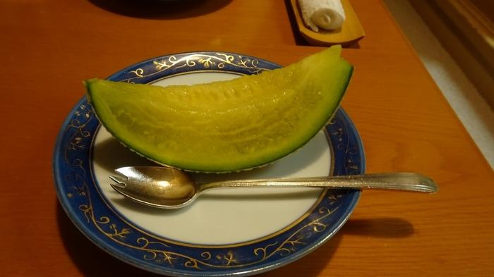 花水木食事 (10)