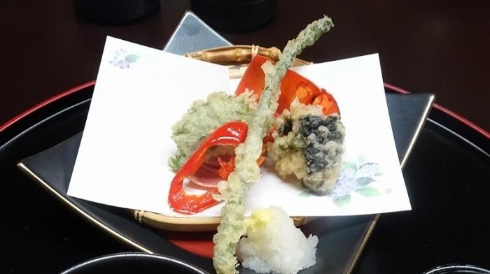 花水木食事 (66)