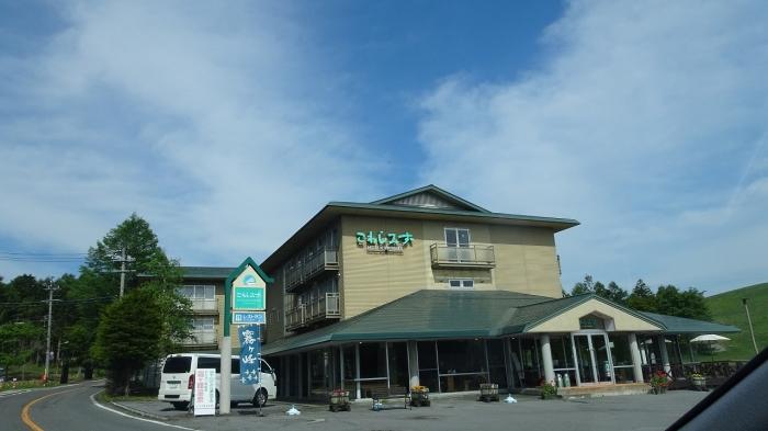 行き景色 (2)