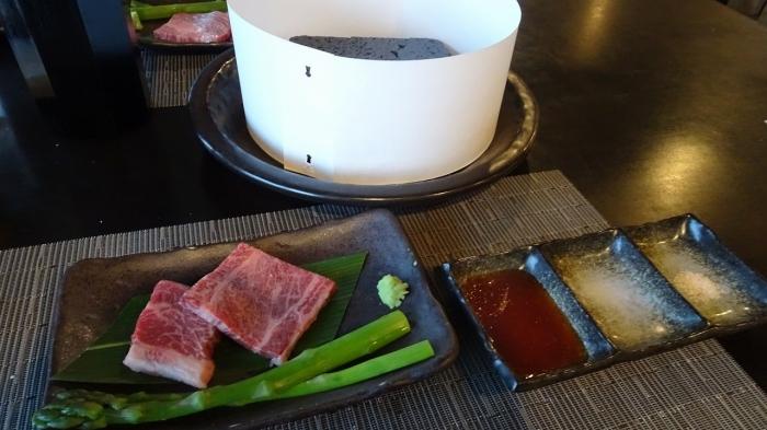 ふる里館食事 (6)