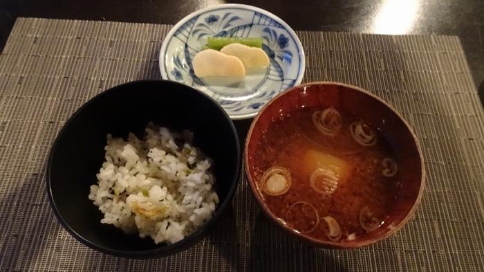 ふる里館食事 (10)