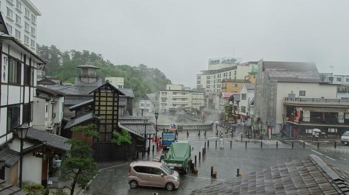 草津温泉と伊香保 (8)