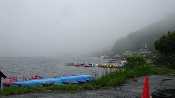 草津温泉と伊香保 (10)