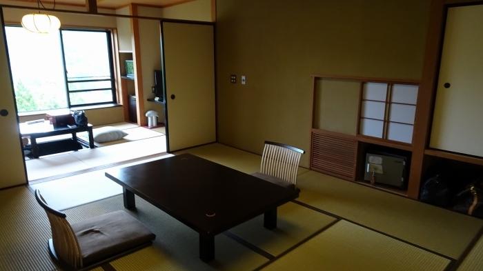 豊月部屋 (3)