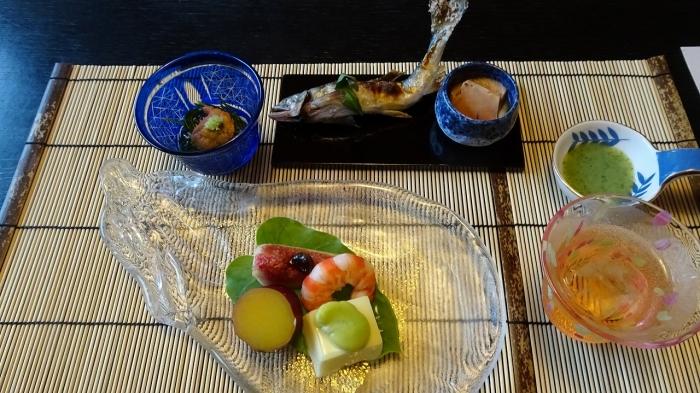 豊月食事 (1)