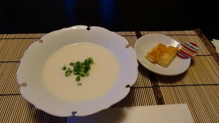 豊月食事 (7)