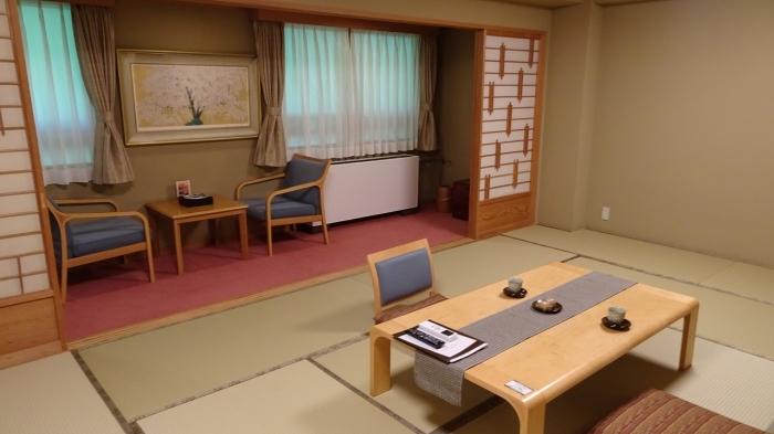 もとゆ登別施設 (1)