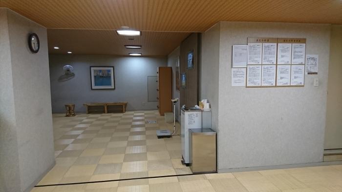 もとゆ登別施設 (5)