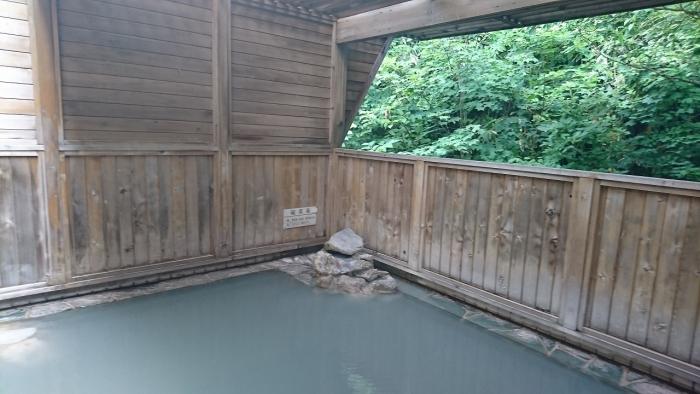 もとゆ登別施設 (7)