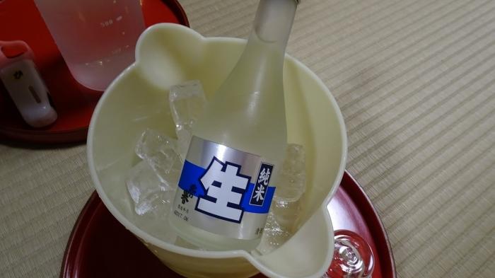 ゆもと登別食事 (7)