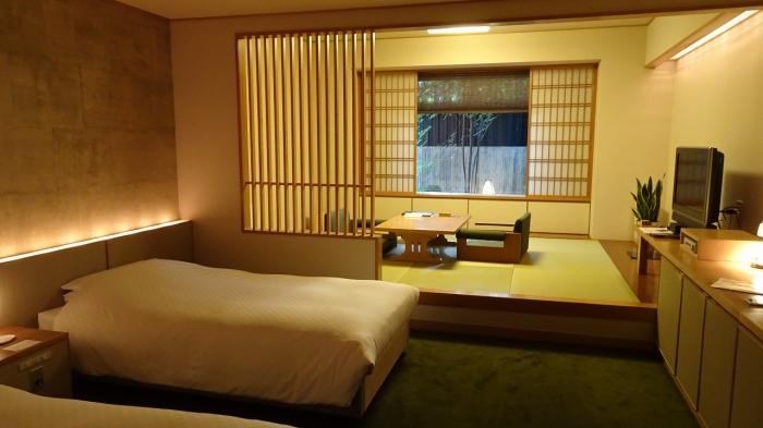 定山渓部屋 (3)