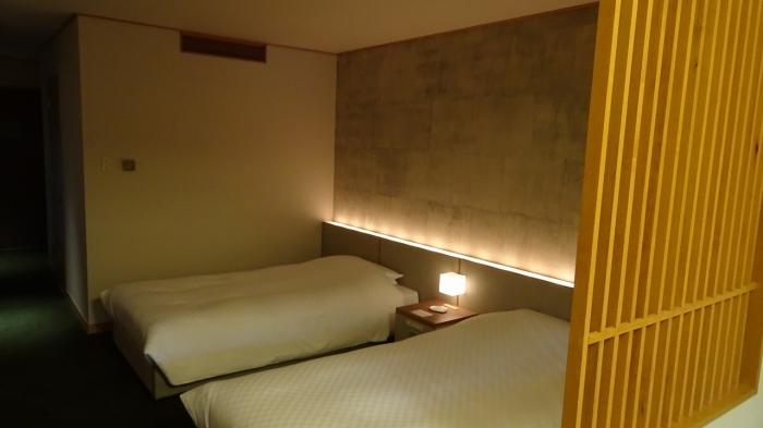 定山渓部屋 (4)