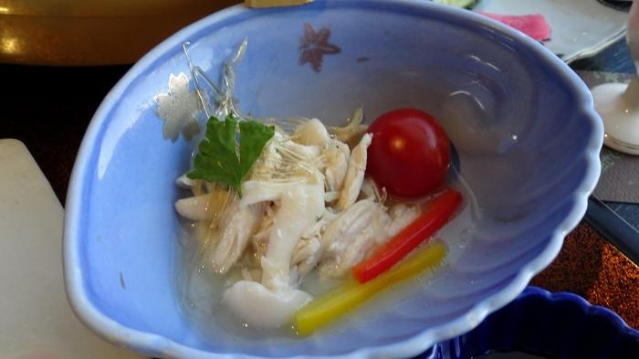 浅虫温泉食事 (6)