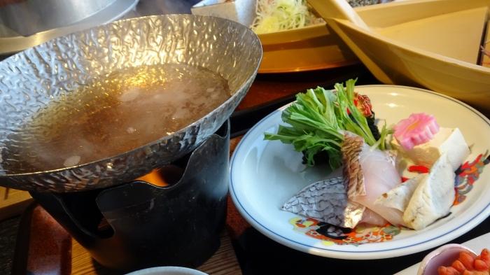 浅虫温泉食事 (5)