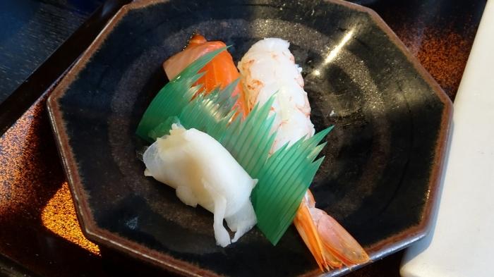 浅虫温泉食事 (7)