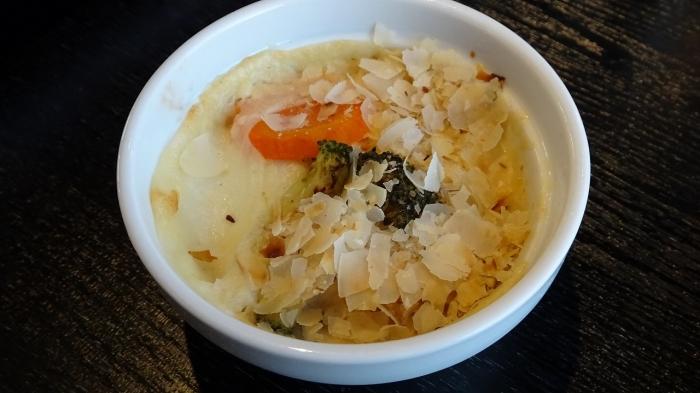 浅虫温泉食事 (8)