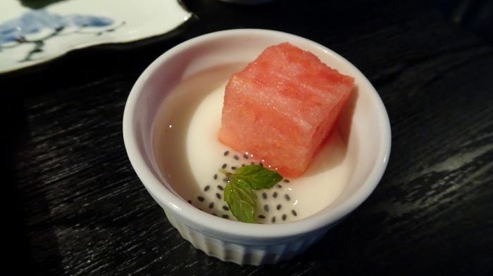 浅虫温泉食事 (11)