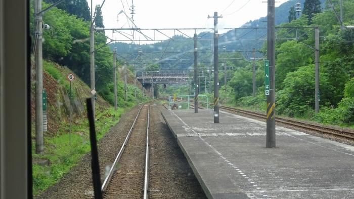 弘前から大館 (13)