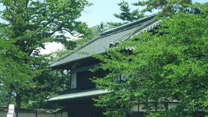 弘前から大館 (8)