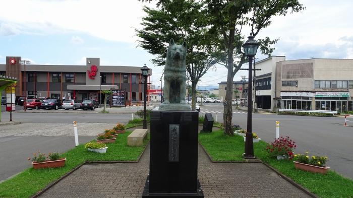 玉川温泉 (2)