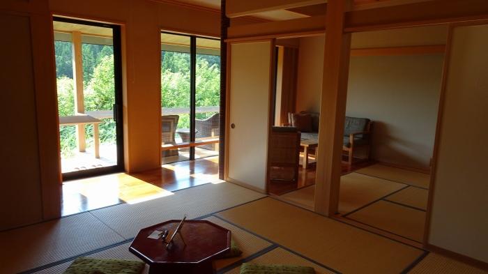 侘桜部屋 (3)