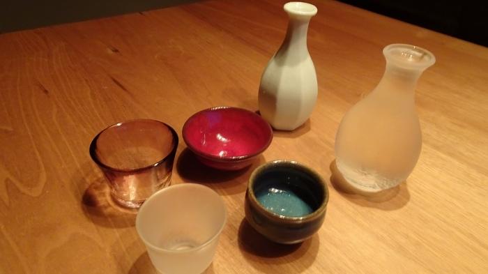 侘桜食事 (5)
