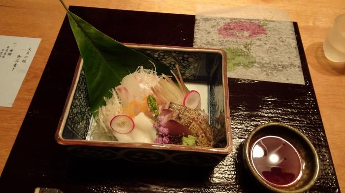 侘桜食事 (6)