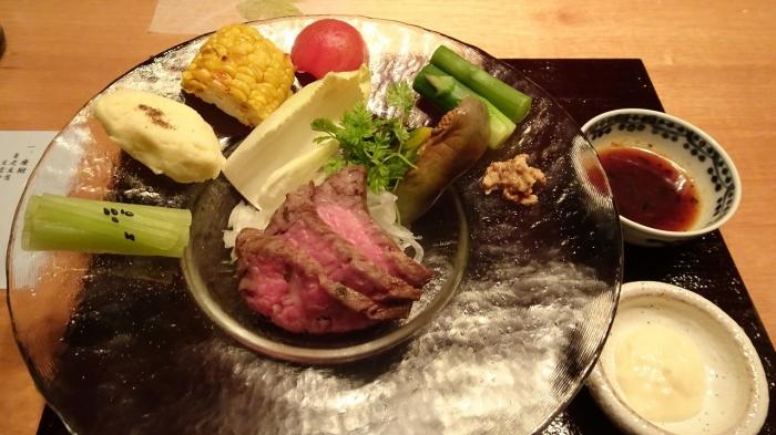 侘桜食事 (7)