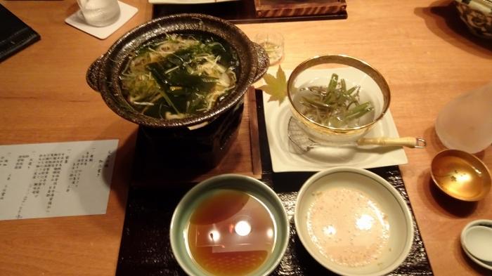 侘桜食事 (8)