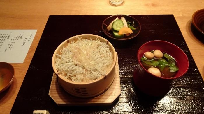 侘桜食事 (10)