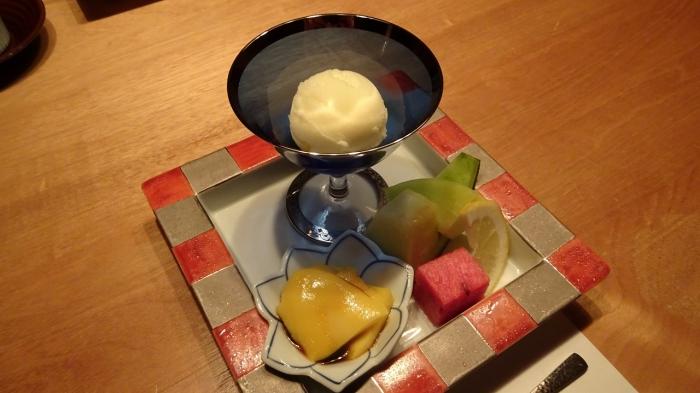 侘桜食事 (11)