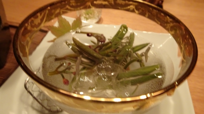 侘桜食事 (9)