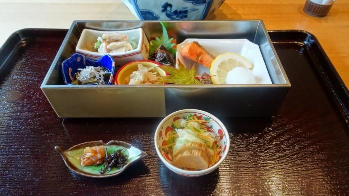 侘桜食事 (13)