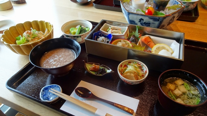 侘桜食事 (14)