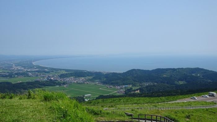 男鹿半島 (3)