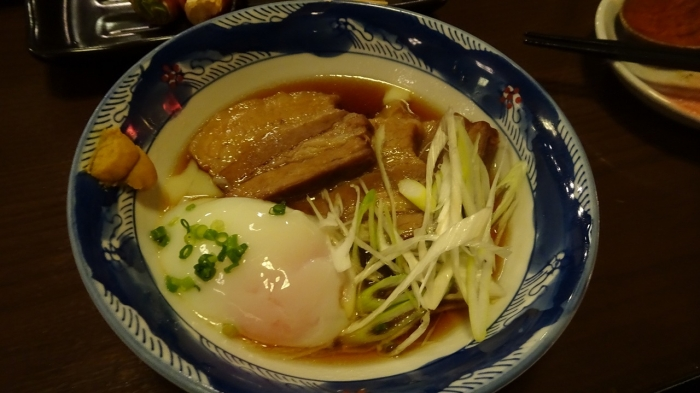 秋田食事 (12)