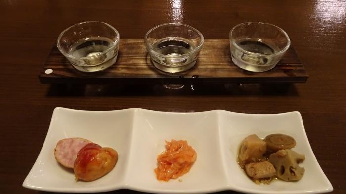 秋田食事 (4)