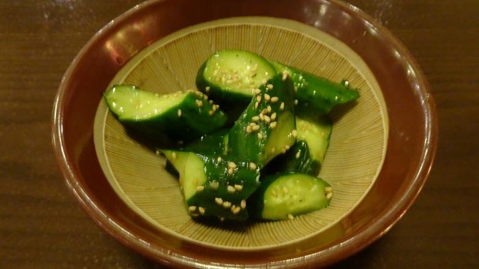 秋田食事 (5)