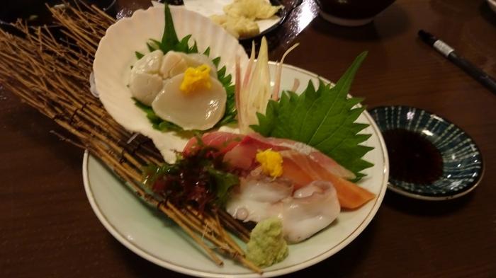 秋田食事 (6)
