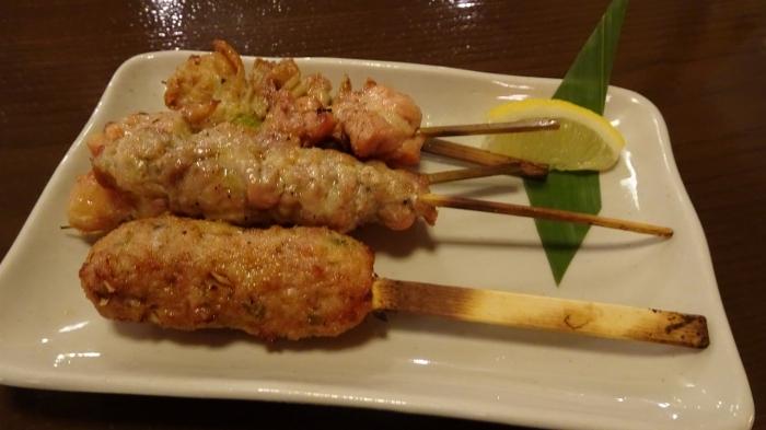秋田食事 (7)