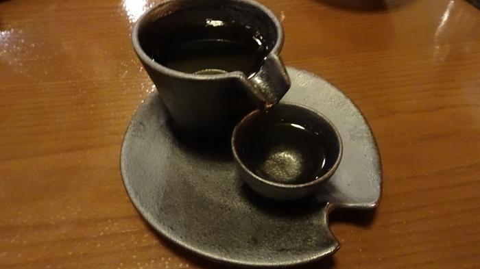 秋田食事 (9)