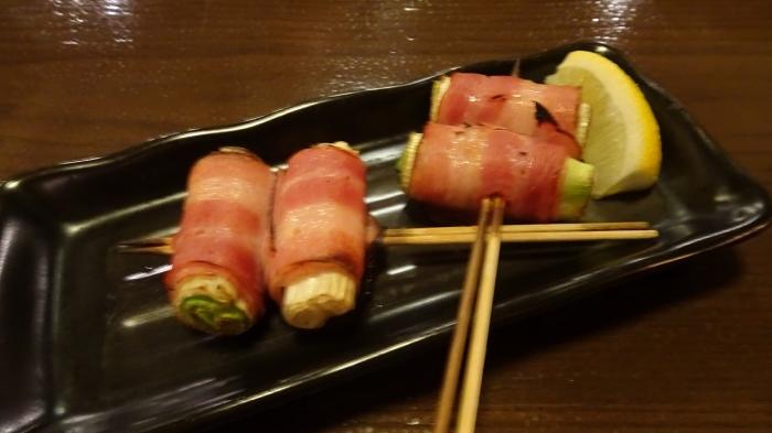秋田食事 (10)