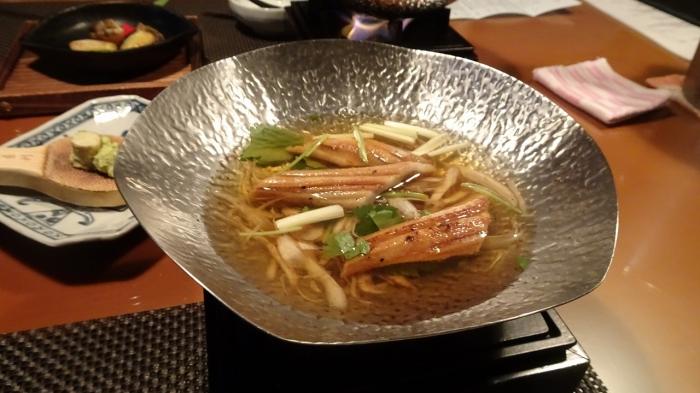 しょうげつ食事 (7)